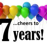 7-year-anniversary-clipart-1